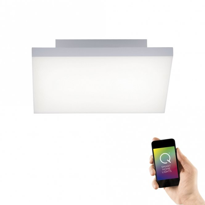 LED Panel, Smart Home, 1 x LED 25 Watt | Deutsche